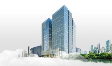 选择深圳科技园写字楼租赁的注意事项