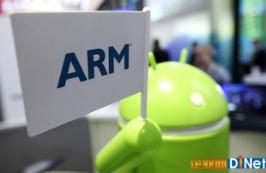 最近英国芯片IP设计公司ARM公司出售成为半导体业界的一桩大事