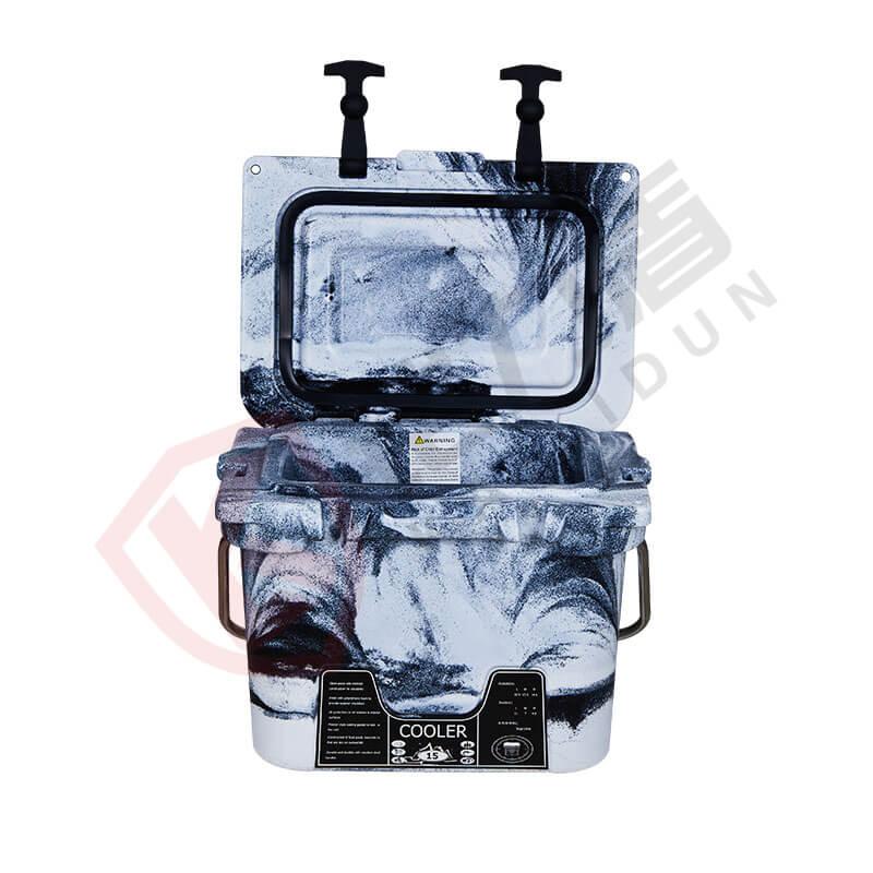 冷链保温箱-KB015L