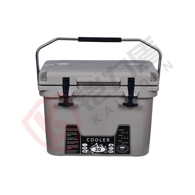 冷链保温箱-KB020L
