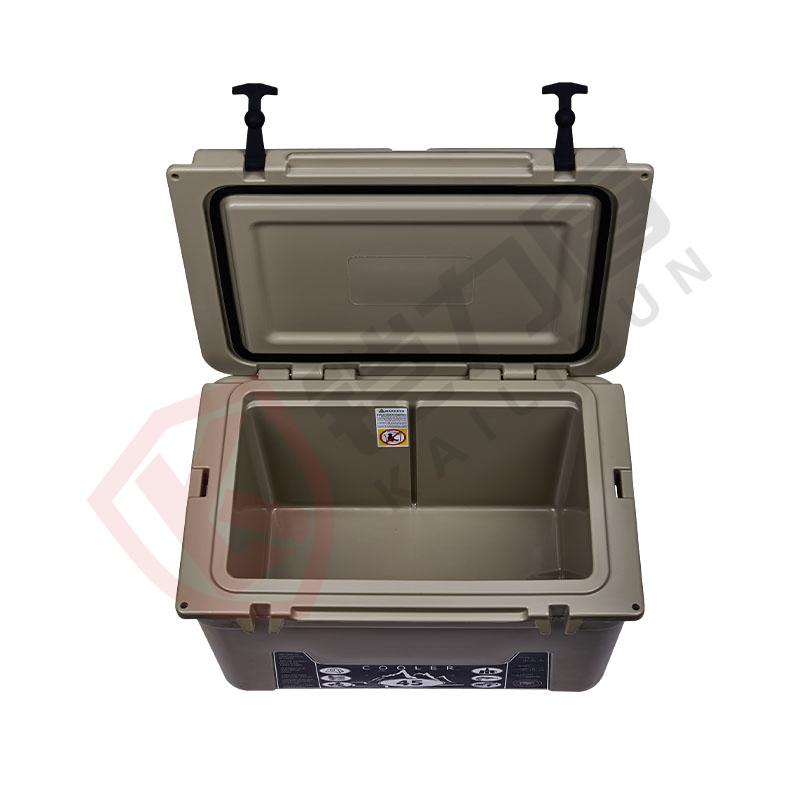 冷链保温箱-KB045L