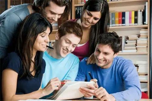 《空中留学工作室》第47期 | 高考后加拿大留学规划