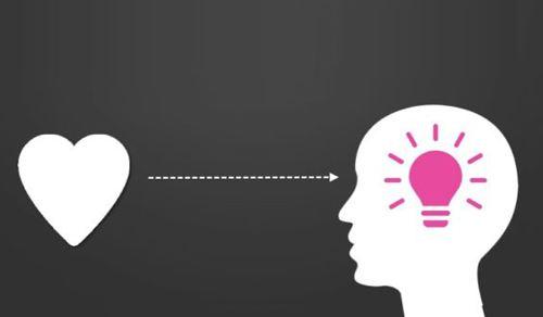 品牌情感定位适用的条件有哪些?
