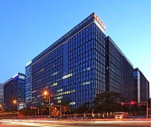 深圳物业开发商招租需要考虑哪些因素