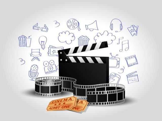 影视投资最近比较火热,如何选择正规的影视项目?