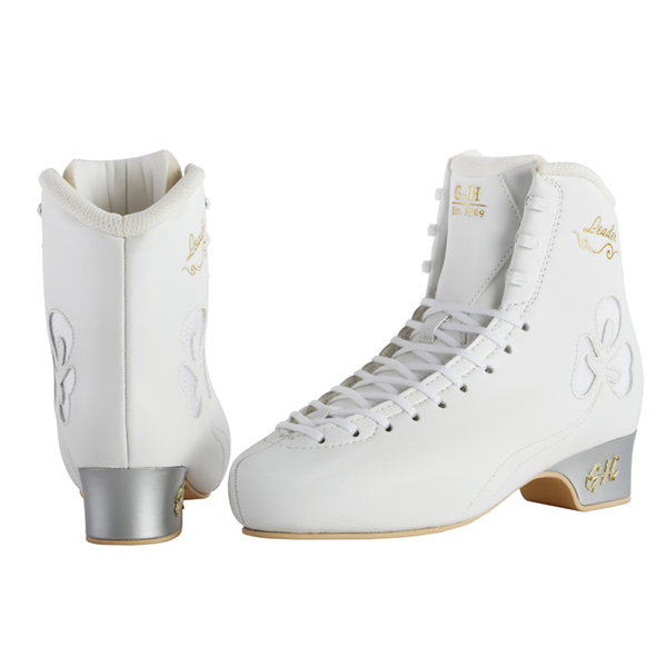 New Leader Skate Boots
