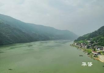 湖南长沙专业评价公司:华咨防洪工程师团队关于洪评案例的阐述