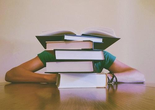 大学生为什么需要职业规划?如何做大学生职业规划呢?