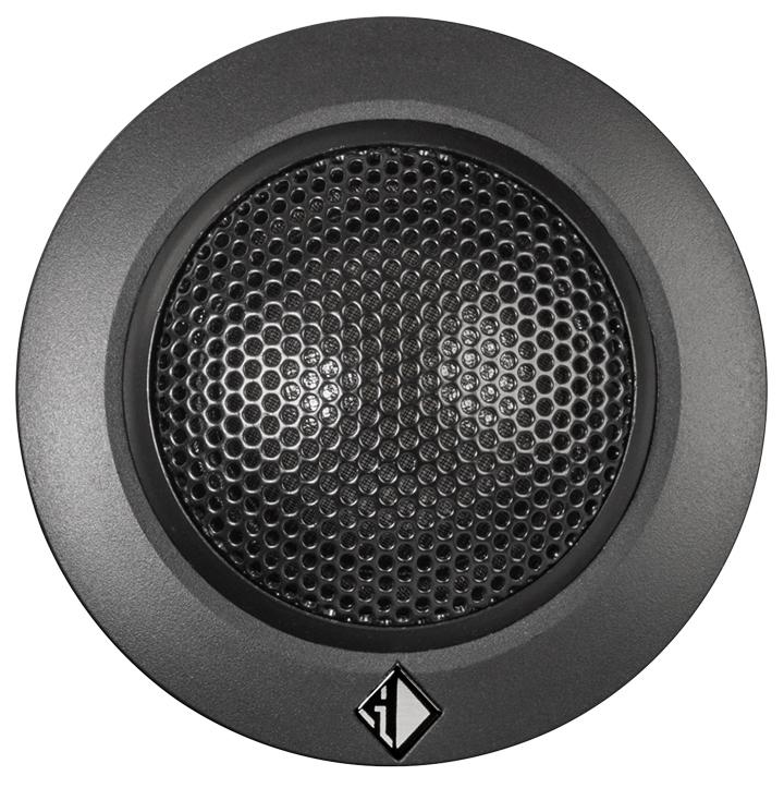 起亚KX5升级德国HELIX音响,创造一个独属于你的音乐世界!