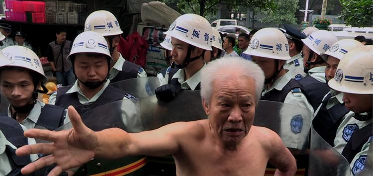 """武汉人必看!《城市梦》8.2分超过《八佰》,观众:纪录片也能这么""""抓马"""""""