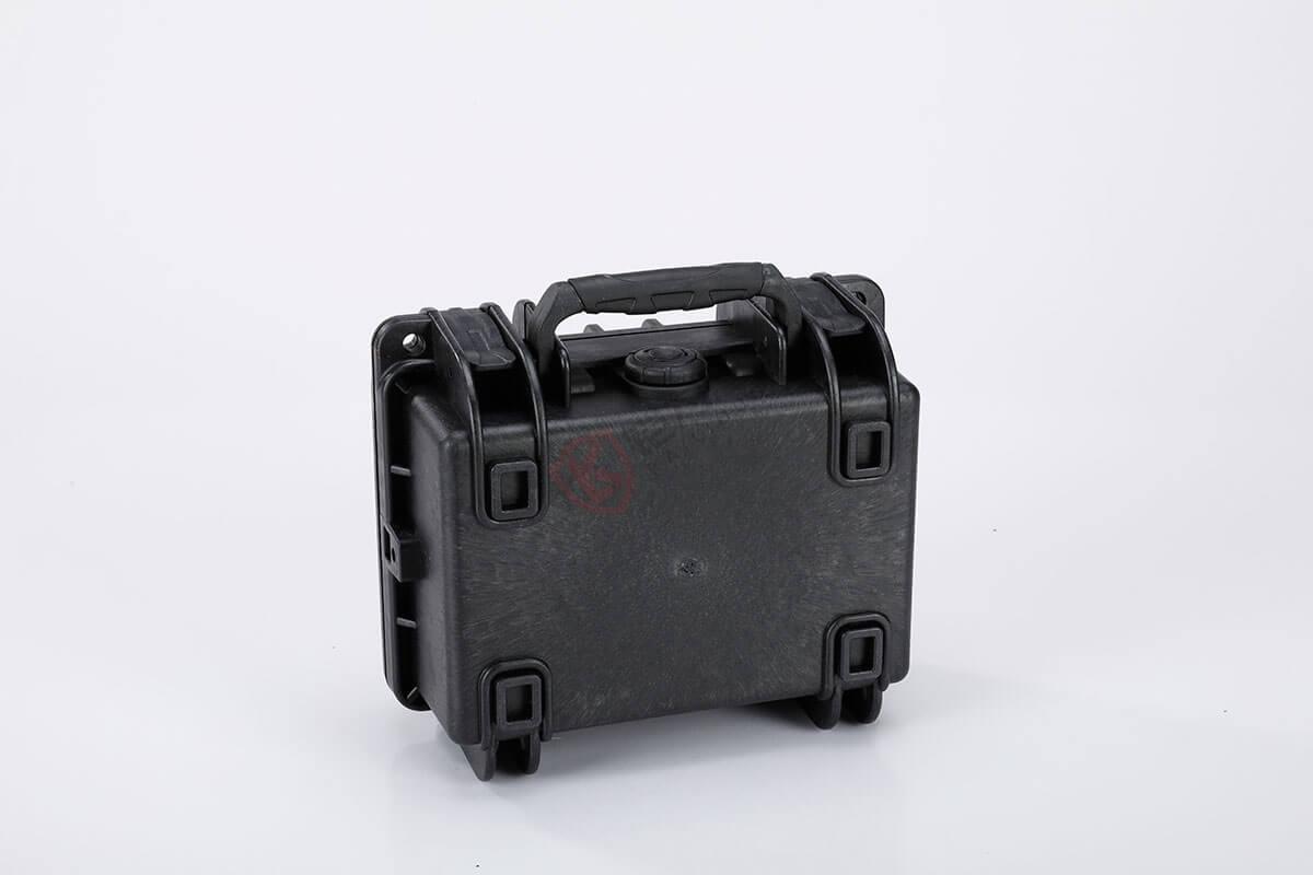 安全防护箱-KZ-1910