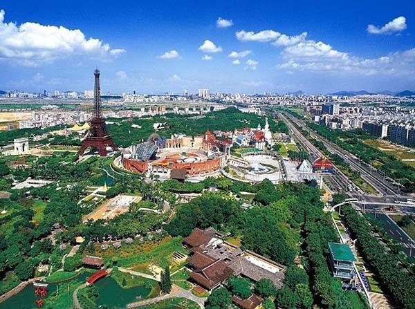 沈迟、连欣:新型城镇化与乡村振兴要互促共融