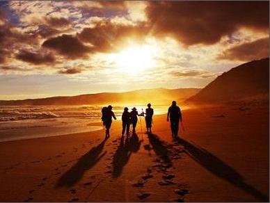 政策解读|2020年中央一号文件对文化旅游产业发展的重要突破
