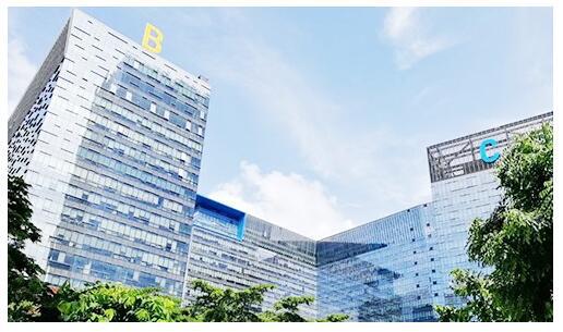 深圳物业开发商招租更适宜采用哪些策略