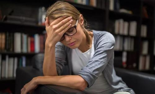 长沙心理咨询师带你认识心理疾病的各种危害