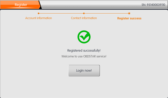 KeyMaster DP Plus Register & Upgrade Guide