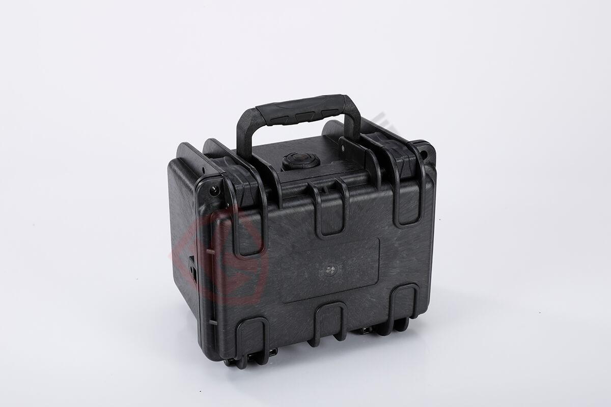 安全防护箱-KZ-1911