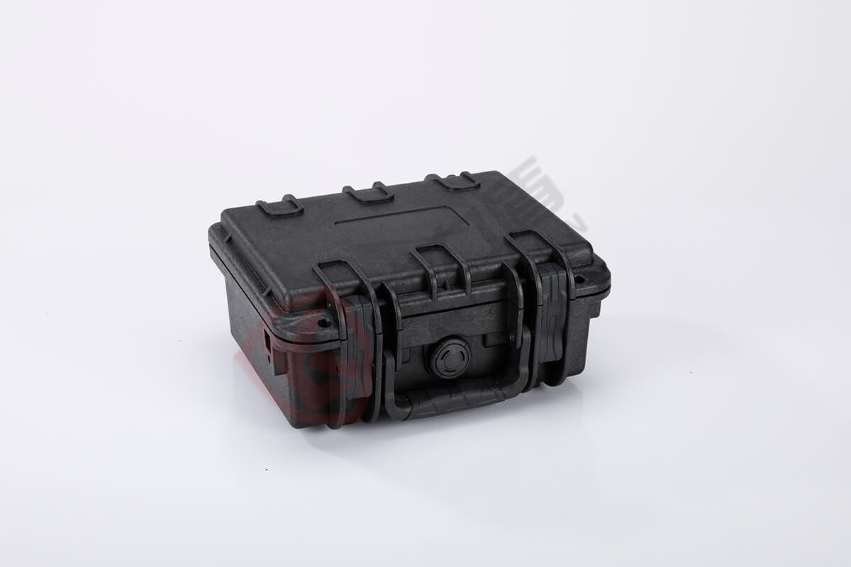 安全防护箱-KZ-2210
