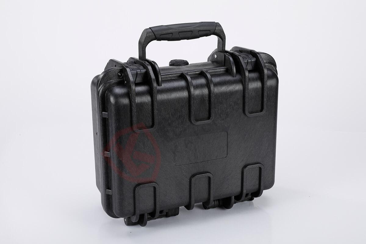 安全防护箱-KZ-2721
