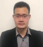 Zou Hongwei