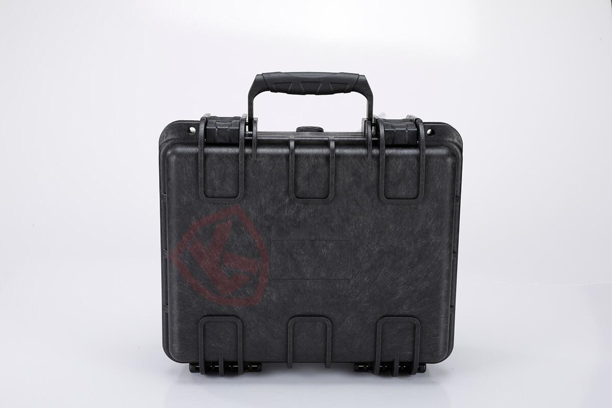 安全防护箱-KZ-3121