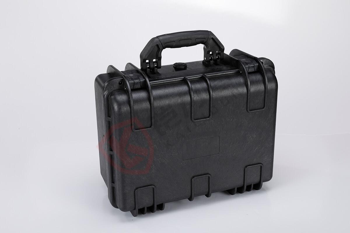 安全防护箱-KZ-3821