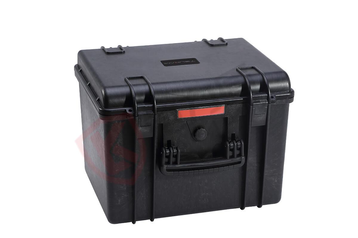 安全防护箱-KZ-4333