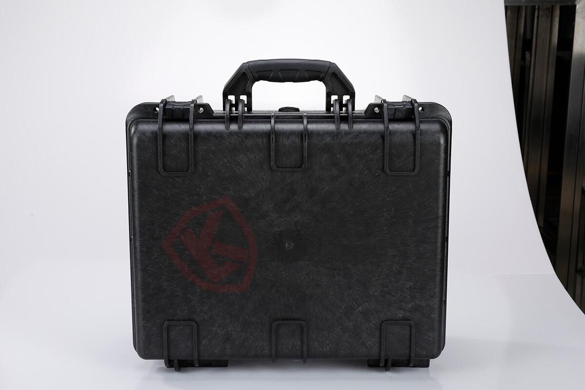 安全防护箱-KZ-4531