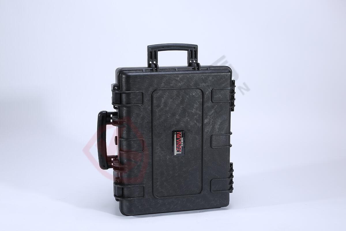 安全防护箱-KZ-4832