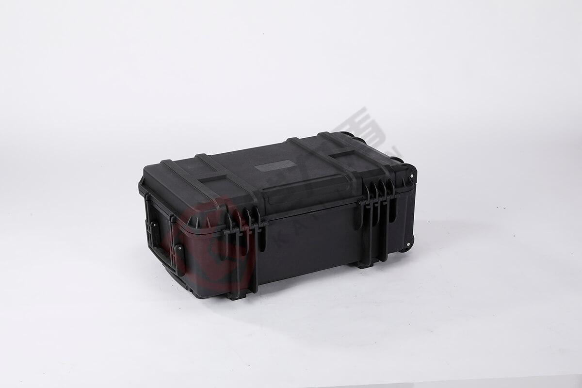安全防护箱-KZ-5332