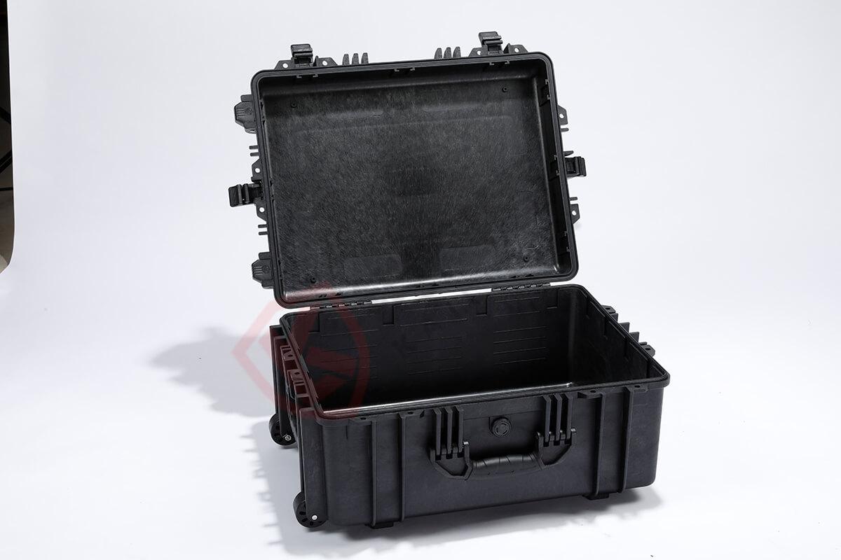 安全防护箱-KZ-5442