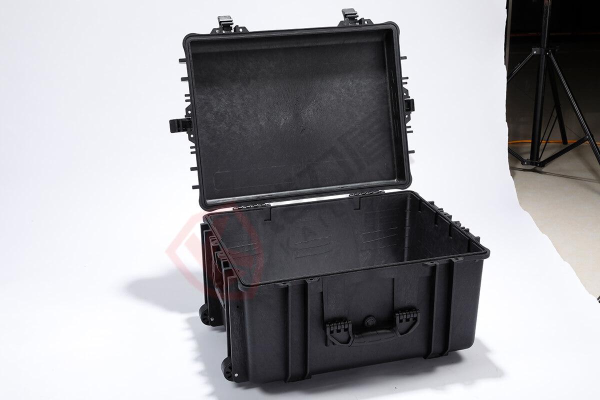 安全防护箱-KZ-5843
