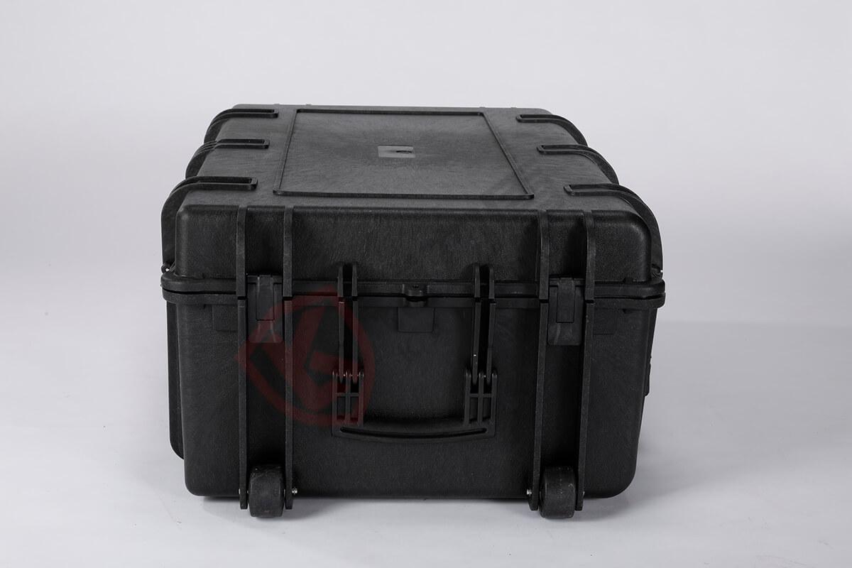 安全防护箱-KZ-7643