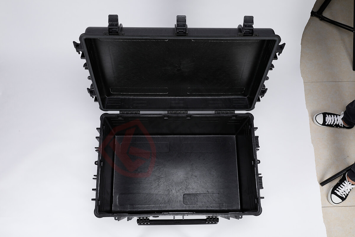 安全防护箱-KZ-7644