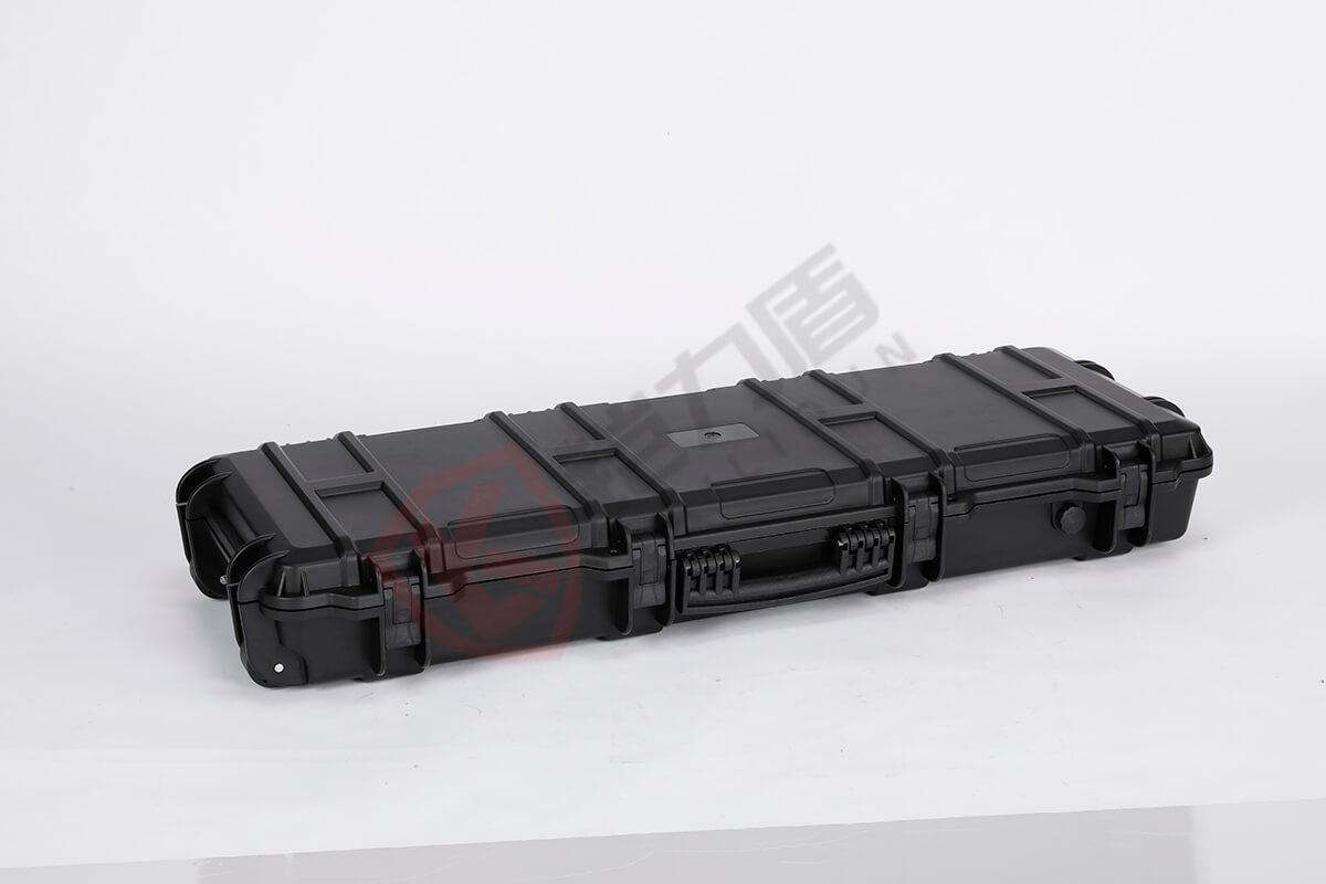 安全防护箱-KZ-10131