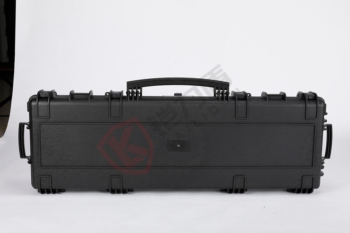 安全防护箱-KZ-11331