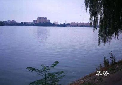 湖南防洪影响贝博网报告编制单位_株洲洪评报告编制公司