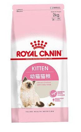 【宠物在线咨询】以下几款猫粮怎么样?