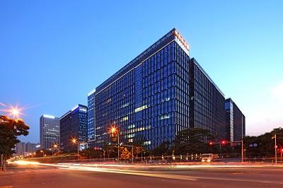 与深圳地铁口写字楼招租平台签订租赁合同需要注意哪些细节