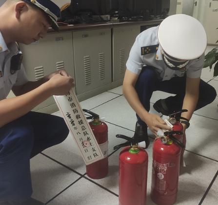 上海:水上万博网页版注册登入掀起新一轮万博网页版注册登入产品质量监督抽查工作