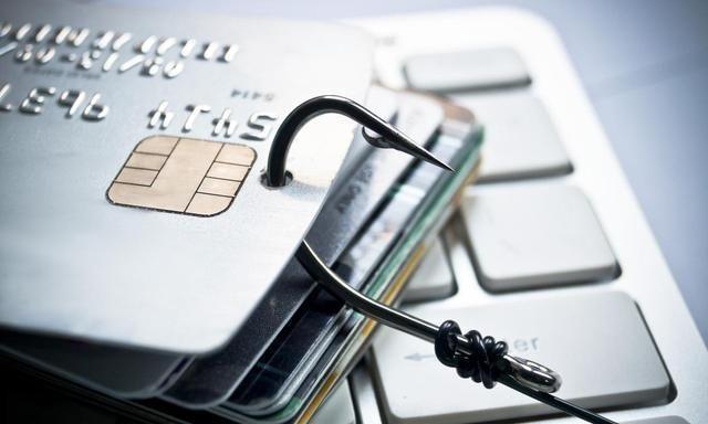 对所有贷款客户的忠告,建议收藏!!
