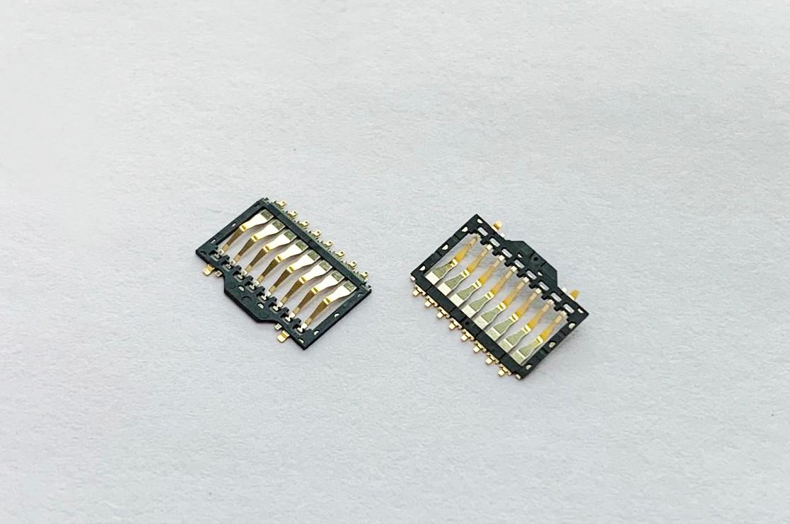 Micro SD-Block-1.080A0