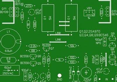 关于PCB电路板常见问题及解决方法