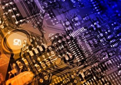 PCB线路板的再次加工以及修理