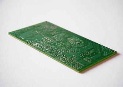 PCB线路板点胶加工的好处及操作流程