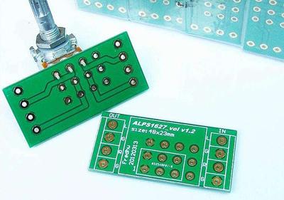 电路板公司是如何制造高质量的产品的?