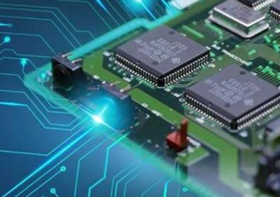 从芯片企业的并购看终端芯片的格局