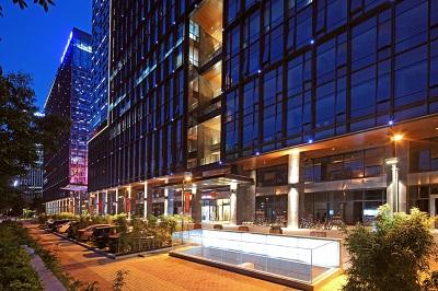 深圳科技园物业租赁时需要了解哪几个方面?