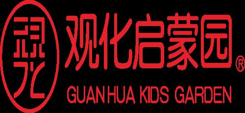 上海观化教育集团