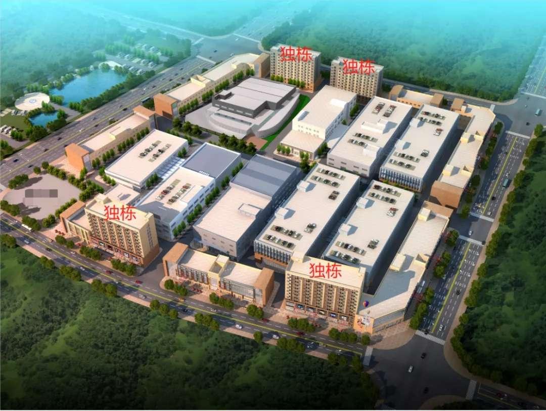 开学了!郑州基石中学新校区正式开学入驻大中原国际汽车城!